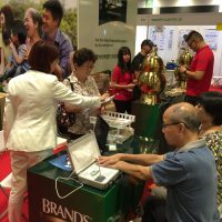 Brand's Booth (2)